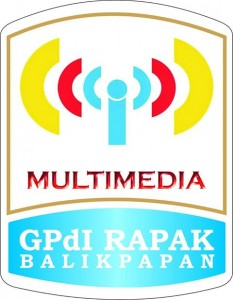 multimedia-logo